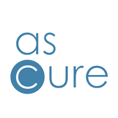 ascure icon