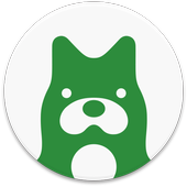 Ameba-無料でブログや話題の芸能ニュースをお届け! アイコン