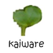 カイワレ生活 icon