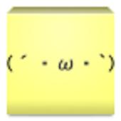 ショボーンたたき icon