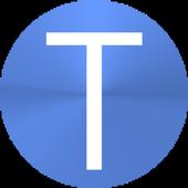 Table Tennis Videos icon