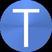 Tennis Information icon