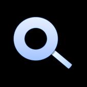 ファイル探すくん icon