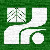 都道府県 県章クイズ icon