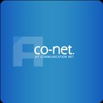 愛知工業大学 co-netスマートフォンアプリ APK