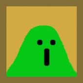 SlimeFight icon