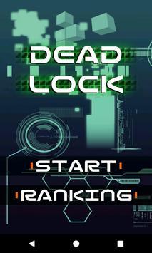 DEAD LOCK screenshot 2