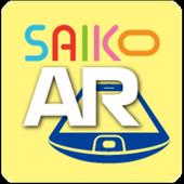 埼工大AR2016 icon