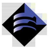 TEU出席登録システム icon