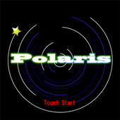 Polaris icon