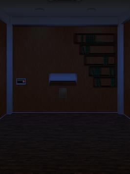 脱出ゲーム WOODROOM screenshot 11