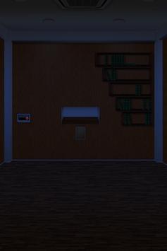 脱出ゲーム WOODROOM screenshot 3