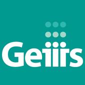 Getits icon