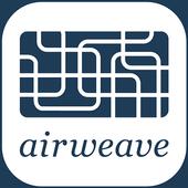 airweave sleep analysis icon