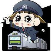 秋葉原おじゃるde観光 icon