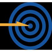 PowerCMS icon