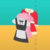 コスワリ icon