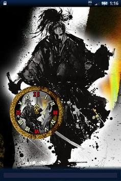 a1-A sage poster
