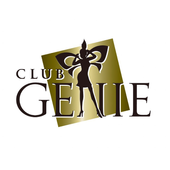 クラブ ジニー icon