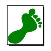 レピエ icon