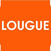 LOUGUE南船場店 icon
