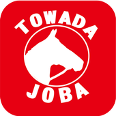 Towada-Joba (十和田乗馬倶楽部) icon
