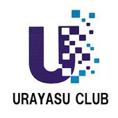 URAYASU CLUB icon