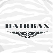 HAIRBAX icon