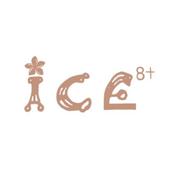 iCE8+ icon