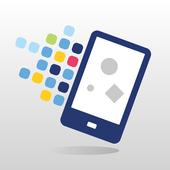 スピードウェブ icon