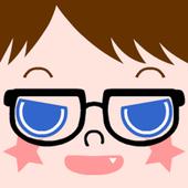 アニメRSS icon
