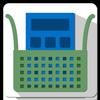 Icona CaLook - 価格の中身を見るアプリ