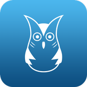 mollio(モリオ)不動産屋さんのようなお部屋探しアプリ icon