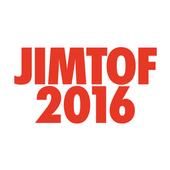 JIMTOF2016 icon