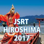 第45回日本放射線技術学会秋季学術大会 icon