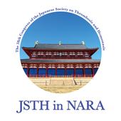 第38回日本血栓止血学会学術集会 icon