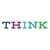 THINKFORUM Japan 2014 icon