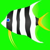 ESXiBackup icon