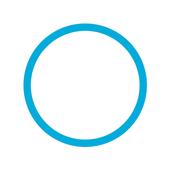 継続する技術 icon