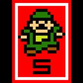 買物大戦 icon
