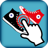 Choice Shoes version icon