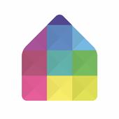 Home Palette icon
