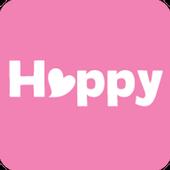 ハッピーアニバーサリー icon