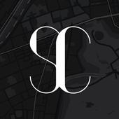 おしゃれグルメ・おでかけスポット発見!SpotChannel icon