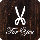 Hair&Face FORYOU Shizuoka公式アプリ icon