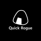 QuickRogue - 放置できるダンジョンRPG icon