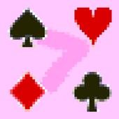 SevenS icon