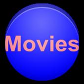 映画が観たい icon