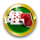 CASINO TOWN - Baccarat icon