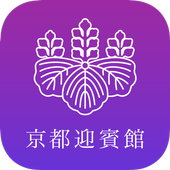 Kyoto SGH Official App icon